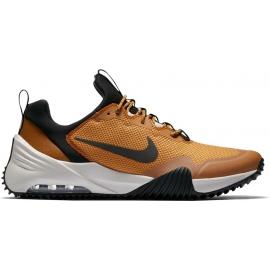 Nike AIR MAX GRIGORA SHOE