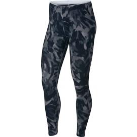 Nike LGGNG CRP AOP TXT FLRL W