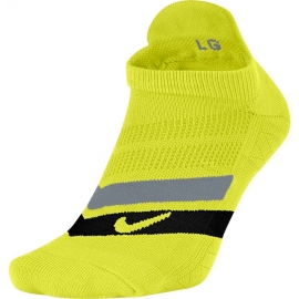 Nike DRY CUSHION DYNAMIC ARCH NO-SHOW