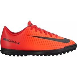 Nike MERCURIALX VOR III JR
