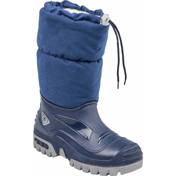 Spirale CHARA - Dětská zimní obuv