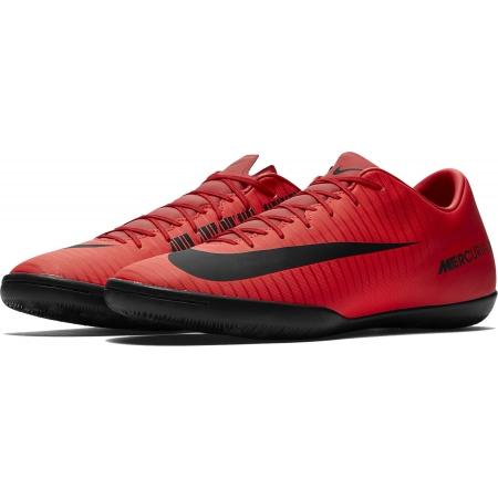Pánská sálová obuv - Nike MERCURIALX VICTORY VI IC - 3