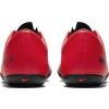 Pánská sálová obuv - Nike MERCURIALX VICTORY VI IC - 6