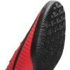 Pánská sálová obuv - Nike MERCURIALX VICTORY VI IC - 7