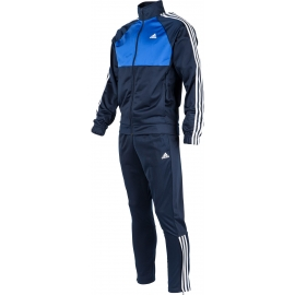 adidas MEN ATHLETICS SUIT