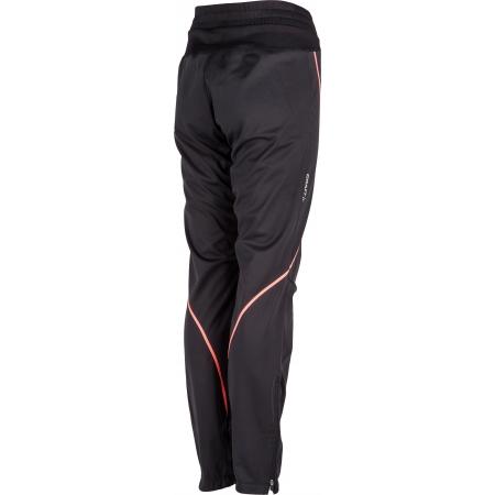 Dámské softshellové kalhoty - Craft DISCOVERY W - 3