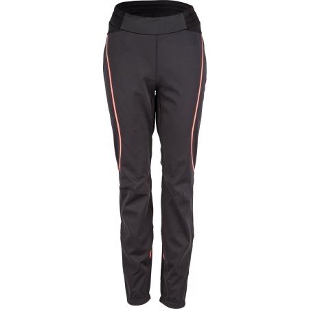 Dámské softshellové kalhoty - Craft DISCOVERY W - 1