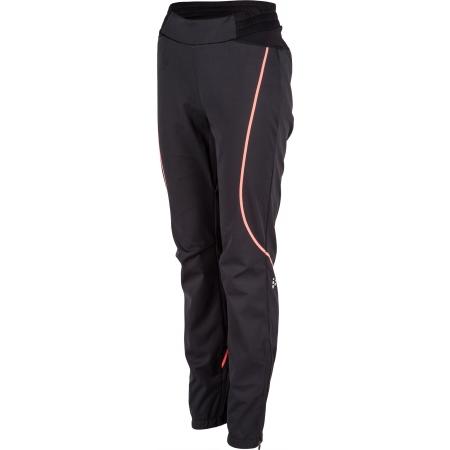 Dámské softshellové kalhoty - Craft DISCOVERY W - 2