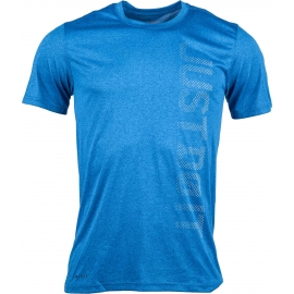 Nike DRY LEGEND T-SHIRT