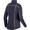 Dámská softshellová bunda na běžecké lyžování - Craft BUNDA DISCOVERY W - 3
