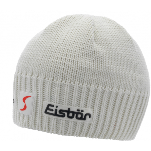 efc8618ca Eisbär TROP MU SP - Dámská pletená čepice