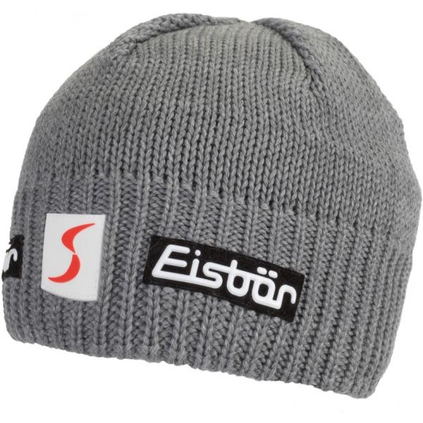 3d9bfa8771a Eisbär TROP MU SP - Dámská pletená čepice