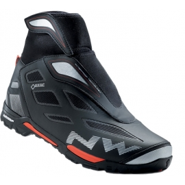 Northwave X-CROSS GTX