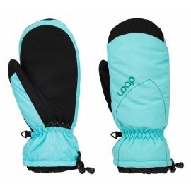 Loap RAKELX - Dámské rukavice