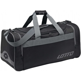 Lotto BAG THUNDER II L