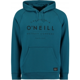 O'Neill LM O'NEILL HOODIE