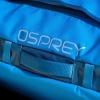 Cestovní taška - Osprey TRANSPORTER 130 II - 3