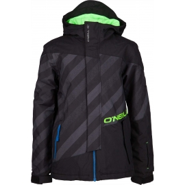 O'Neill PB THUNDER PEAK JACKET
