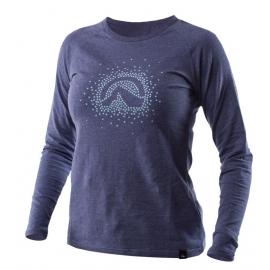 Northfinder ELVIRA - Dámské tričko