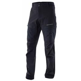 Northfinder MALKOLM - Pánské kalhoty
