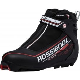 Rossignol XC TOUR 2 - Kombi obuv na běžky