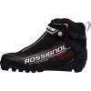 Kombi obuv na běžky - Rossignol XC TOUR 2 - 2