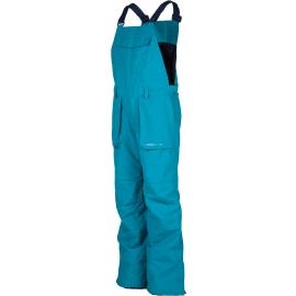 O'Neill PB EXILE BIB PANT - Chlapecké lyžařské/snowboardové kalhoty