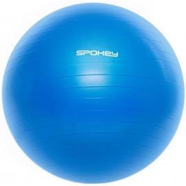 Spokey FITBALL III 75 CM - Gymnastický míč