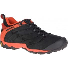 Merrell CHAM 7 - Pánská outdoorová obuv