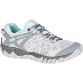 Merrell ALL OUT BLAZE AERO SPORT W - Dámské outdoorové boty