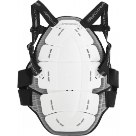 Arcore GABLE JR - Chránič páteře