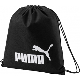 Puma PHASE GYM SACK - Gymsack