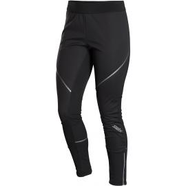 Swix DELDA - Dámské softshellové kalhoty