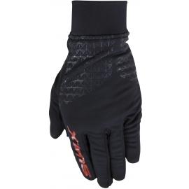 Swix NAOS X - Pánské závodní rukavice