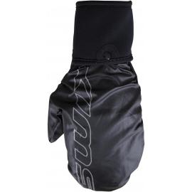 Swix ATLAS X - Pánské rukavice palčáky