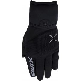 Swix ATLAS X - Pánské rukavice