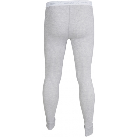 Pánské spodní kalhoty - Swix RACE X - 2