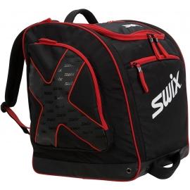 Swix TRI PACK - Batoh lyžařské vybavení
