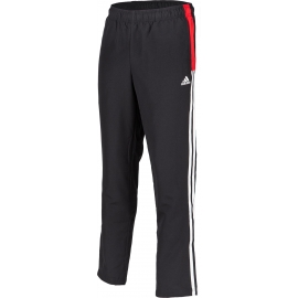 adidas MEN TRAINING PANT