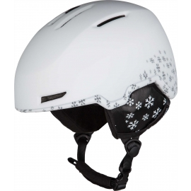 Blizzard VIVA VIPER - Dámská lyžařská helma