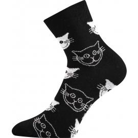 Boma PATTE 011 - Ponožky