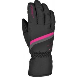 Reusch MARISA - Dámské lyžařské rukavice