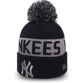 New Era TEAM TONAL NEW YORK YANKEES