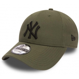New Era 9FORTY MLB NEW YORK YANKEES - Klubová kšiltovka