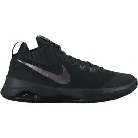 Nike AIR VERSITILE NBK - Pánská basketbalová obuv
