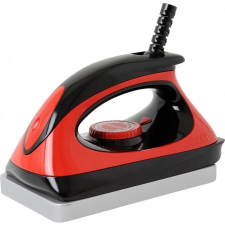 Žehlička - Swix T77220 220V