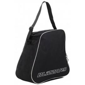 Blizzard SKIBOOT BAG - Taška na lyžařské boty