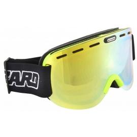 Blizzard 922 MDAVZO - Lyžařské brýle