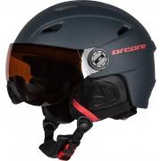 f1a5ac1f1 Lyžařské helmy | arcore.cz