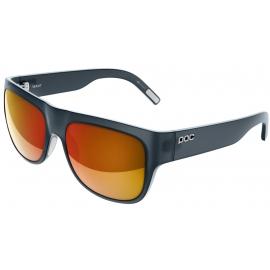 POC BRM1 WANT - Sluneční brýle